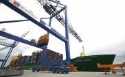 Zmiany w radzie nadzorczej Portu Gdańsk