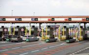 System poboru opłat drogowych ma być szczelny i jednolity