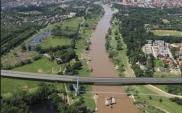 Wrocław: Zielone światło dla Alei Wielkiej Wyspy