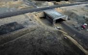 GDDKiA stawia na BIM w przetargu na budowę obwodnicy Zatora