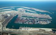 Polski projekt dla największego terminalu w Europie
