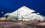 Wrocław: Rozbudowa obecnego terminala będzie możliwa po 2022 roku