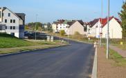 Suwałki: 100% dofinansowania dla czterech inwestycji drogowych