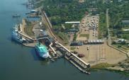 Podpisano dziewięć umów  w ramach CEF. Zyskają drogi, kolej i port