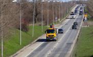 Radom: 120 mln na przebudowę dróg krajowych nr 9 i 12