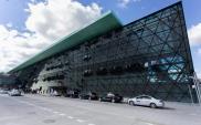 Krakowskie lotnisko w I półroczu 2016 roku obsłużyło już ponad 2 mln pasażerów