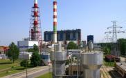 Rafako i Polimex Energetyka chcą razem rozbudować Elektrownię Ostrołęka