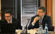 Powstaje komitet kierujący inwestycjami w żegludze śródlądowej
