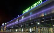 Czy nadejdzie kolej na kolej do Portu Lotniczego Katowice?
