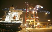 Port Gdańsk optymalizuje przewozy kolejowe na dwóch nabrzeżach