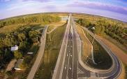 Ponad 400 mln zł na rozwój mazowieckich dróg