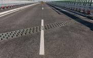 Śląskie: Z uwagi na budowę A1 konieczna też obwodnica za 130 mln zł