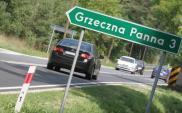 Kujawsko-pomorskie prowadzi inwestycje drogowe za ok. 700 mln zł