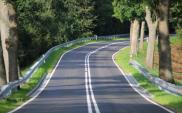 Szczecin: Kolejne inwestycje drogowe w toku