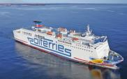 Rusza współpraca na rzecz autostrady morskiej Świnoujście – Ystad
