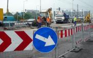 Kraków: W tym tygodniu przetarg na przebudowę al. 29 Listopada