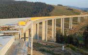 Autostrada D3 dąży do Polski. Wkrótce połączy się z S1 i będzie problem