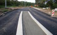Świętokrzyskie: Skanska wybuduje drogę przez Bałtów za 93 mln zł