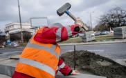 Warszawa: Prawy brzeg Wisły? Tam budujemy najwięcej!
