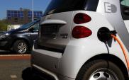 Lidl Polska uruchamia punkty ładowania samochodów elektrycznych