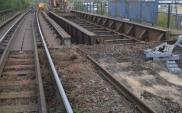 Inwestycje kolejowe w kujawsko-pomorskim usprawnią połączenie do Portu Gdynia