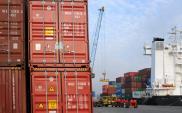 Port Szczecin-Świnoujście przekroczył 20 mln ton w 2016 roku. Czy będzie rekord?
