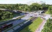 Wrocław: Czy partnerstwo publiczno-prywatne uratuje Aleję Wielkiej Wyspy?
