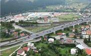 Konsorcjum z udziałem PORR wybuduje odcinek autostrady D3 na Słowacji