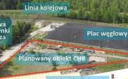 MPEC Białystok inwestuje w kogenerację