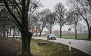 Kujawsko-Pomorskie: Zbudują drogę ze Żnina do Wielkopolski