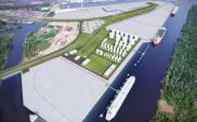 Szczecin: Port przeprowadza ogromną inwestycję i eksmituje działkowców