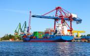 OT Logistics: Rok 2016 pod znakiem inwestycji