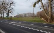 Wielkopolska: 124 mln zł dofinansowania na inwestycje drogowe w latach 2016-2017