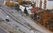 Skanska przebuduje Toruńską Szosę Chełmińską