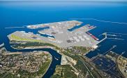 Gróbarczyk: Inwestycje w terminale kontenerowe są niezbędne