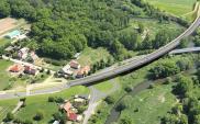 1 mld unijnego dofinansowania dla inwestycji drogowych w 7 miastach