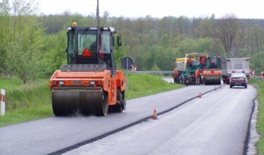 Małopolskie: Rusza przetarg na projekt i budowę DW-968