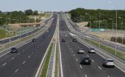 Szmit: Dziwię się prezydentowi Gdańska w sprawie Via Maris. Ta trasa jest bardzo potrzebna