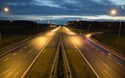 Adamczyk: W maju br. przetarg na S7 od Krakowa do Poradowa