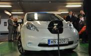 Polacy przekonują się do elektromobilności