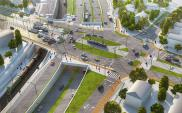 Szczecin: Wszystkie oferty na węzeł Łękno powyżej budżetu