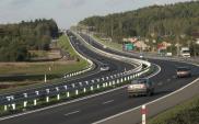 235 mln zł na inwestycje w Małopolsce