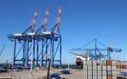 DCT Gdańsk przechodzi do kolejne fazy rozbudowy