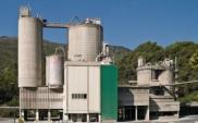 Branża cementowa obawia się restrykcyjnej polityki klimatycznej UE i nadmiernej biurokratyzacji