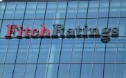 Fitch: Zachodnie telekomy będą więcej inwestować w infrastrukturę