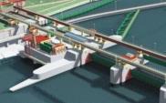 Konsorcjum Energopolu-Południe wykona prace wodne za 200 mln zł