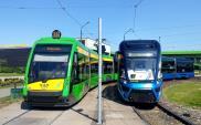 Wrocław, Poznań i Gorzów z kasą na tramwaje. Katowice i Siechnice – na węzły