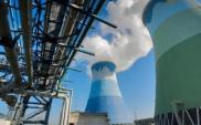 Alstom z najtańszą ofertą na budowę bloków energetycznych w Elektrowni Opole