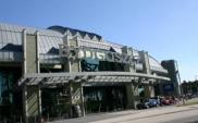 Będzie wzrost ruchu pasażerskiego w Bydgoszczy?