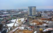 Czy nowy dworzec w Olsztynie powstanie?